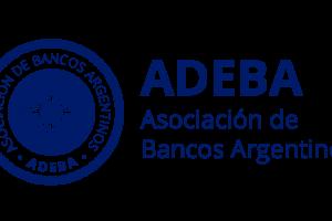 ADEBA apoya el proceso de restaurar la deuda de parte del Gobierno nacional