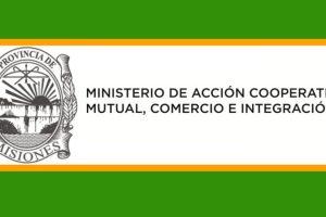 Extienden la suspensión de asambleas en cooperativas y mutuales