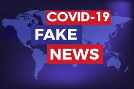En Jardín América imputan penalmente a una mujer por publicaciones falsas de Coronavirus