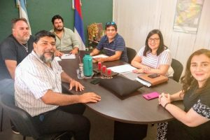 Impulsan en la Legislatura una regulación integral de la actividad laboral de los músicos de la provincia de Misiones