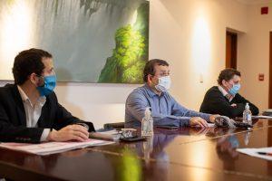 El Gobierno de Misiones lanza una fuerte línea de asistencia a empresas y autónomos