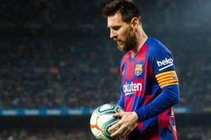 España le puso fecha de regreso al fútbol