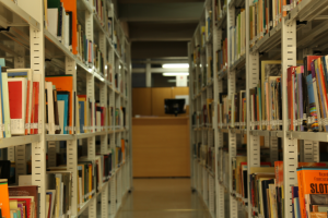 La Biblioteca del Parque del Conocimiento incorpora servicio de consultas vía WhatsApp