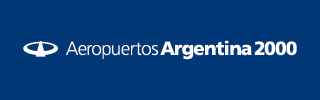 Aeropuerto Argentina 2000