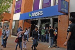 Los recursos de la ANSES cubren sólo el 80% de los gastos