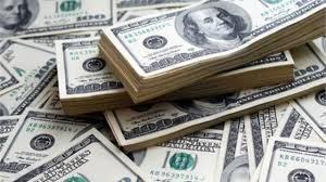 Dejar flotar el dólar