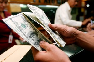 Crecimiento económico por debajo de las expectativas con impacto fiscal