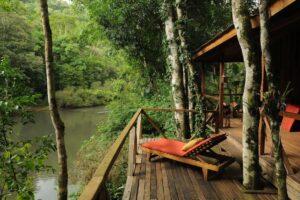 Desde la Cámara de Turismo esperan actividades en algunas localidades del interior