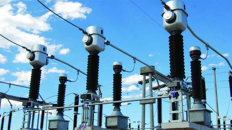 Entre Ríos aplica una suba de la tarifa eléctrica del 67 por ciento