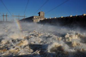 Yacyretá: Argentina pagó a Paraguay 42 millones de dólares por deudas de cesión de energía