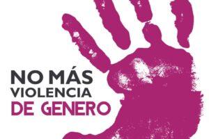 Insólita denuncia contra una abogada que defiende a una víctima de violencia de género
