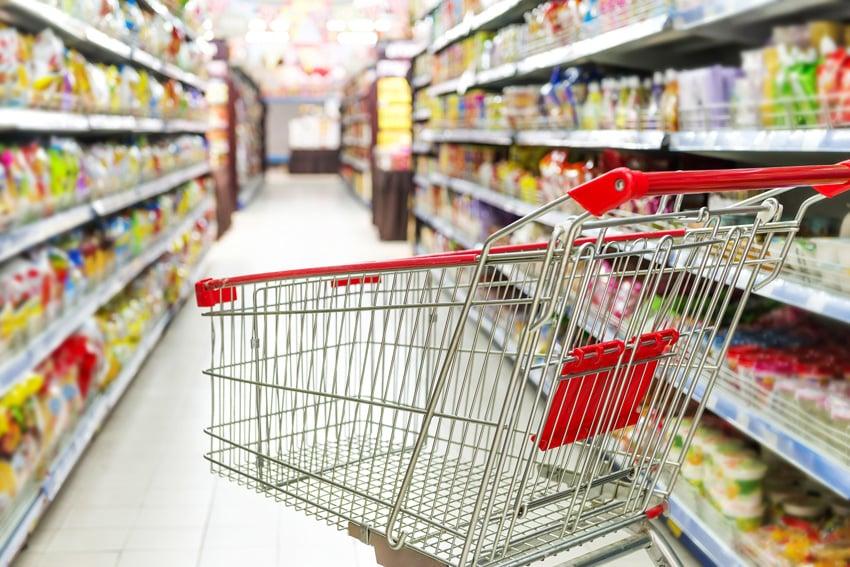 Marzo y abril los meses en que las paritarias definen de cuánto será la inflación