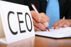 Estos son los doce pasos que deben seguir los líderes empresariales para hacerle frente al COVID-19