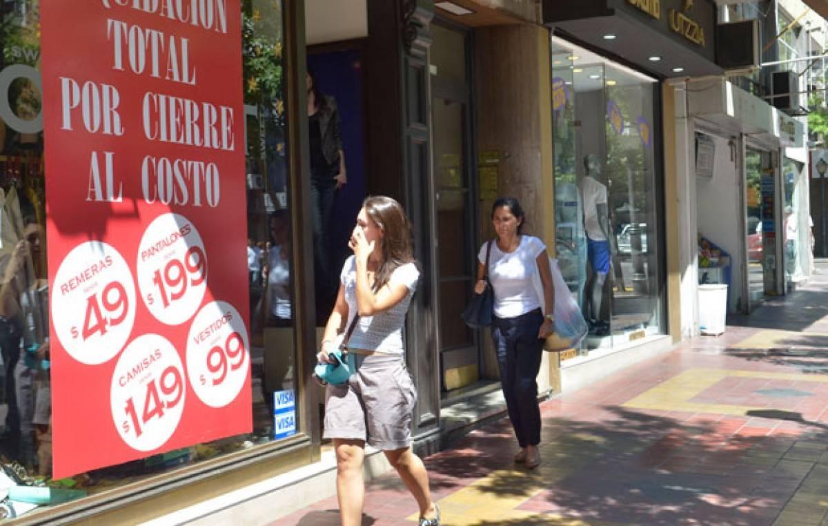 Efecto recesión: el empleo en Misiones retrocede a los mínimos históricos