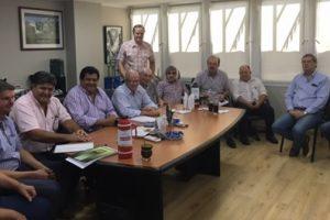 Misiones subsidiará a comercios para mitigar el impacto del tarifazo de Aranguren