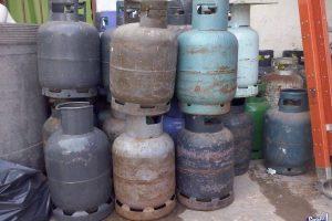 CEGLA solicita la emergencia del sector fraccionador de garrafas
