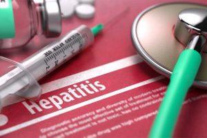 Buscan pacientes con Hepatitis C, tras nueva compra de medicamentos que curan