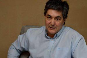 Formalizaron a Sergio Lanziani a cargo de la Secretaría de Energía