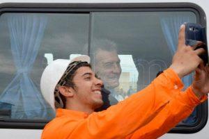 """Macri: """"Hace años que se sabía lo que pasaba en Itatí, pero faltaba actitud para enfrentar al narcotráfico"""""""