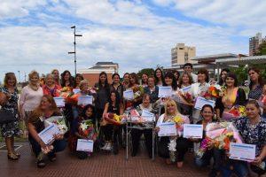 El IPEC y CAMEM lanzan el Observatorio de Pymes lideradas por mujeres