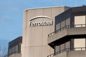 Ferrostaal Argentina fue comprada y ahora el principal canal de Hewlett Packard se llama FS Print & Projectss