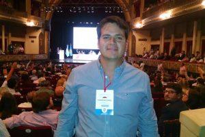 La UCR priorizará a sus candidatos y amenaza con pedir internas en Cambiemos