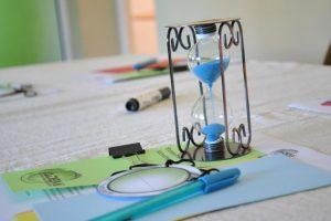 Pymes: Ademi dictará un curso de facilitadores