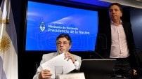 AFIP anunció que la recaudación impositiva creció 54% en marzo