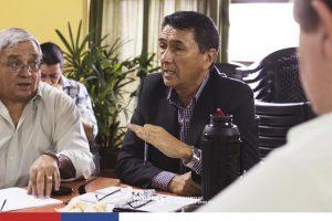 Destinarán recursos a la erradicación del trabajo infantil en Misiones