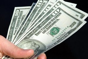 El BCRA anunció que va a salir a comprar dólares para incrementar las reservas en u$s25.000 millones