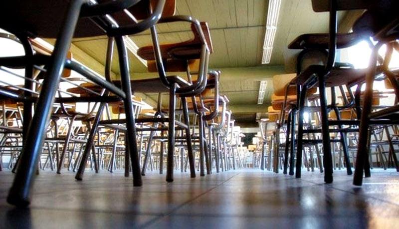 Mañana se hará la primera reunión de paritarias docentes en Misiones