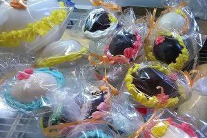 Las ofertas del Mercado Concentrador de Posadas para Semana Santa