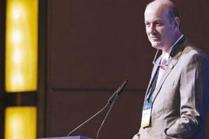 Sturzenegger admitió que estimó mal la baja de la inflación pero insistió en que será de entre 12 y 17%