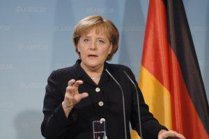 A 30 años de su reunificación, Alemania no superó aún las diferencias sociales y económicas