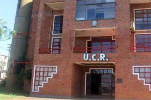 Un fallo de la Justicia Federal Electoral frena las internas en la UCR