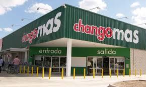 El dueño de Changomás presentó en Chile una demanda por daños contra el Estado por los saqueos a supermercados