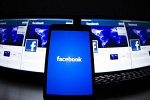 Qué dice Facebook sobre el cambio de hábitos de los argentinos a la hora de comprar