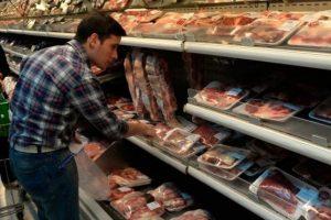 En Misiones cayó 30 por ciento el consumo de carne