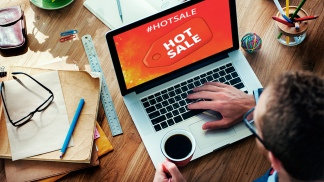Postergan el Hot Sale para fines de julio ante nuevas restricciones de circulación por coronavirus