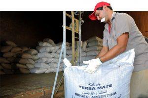 Economías regionales: caen exportaciones arrastradas por azúcar, tabaco y arroz