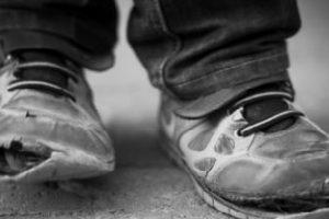 """La UCA alertó por la escalada de la desigualdad: """"Hay más pobres que en 2014 y 2015"""""""