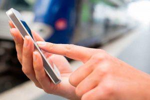El celular, responsable de problemas en la memoria y la inteligencia