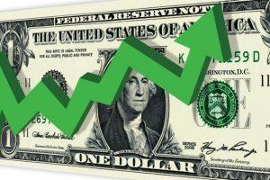 El dólar se recalentó y trepó al récord de $18,05