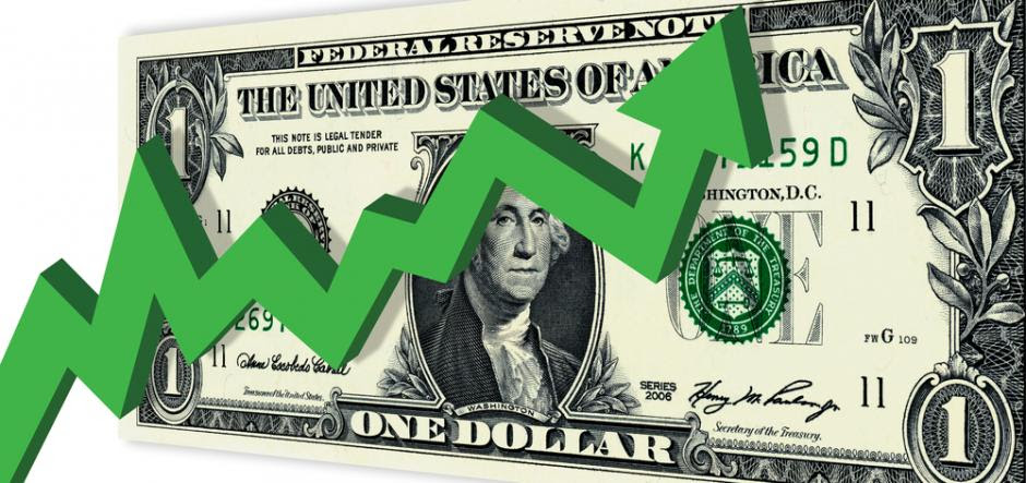 Dólar imparable: Estos son los países en dónde más subió