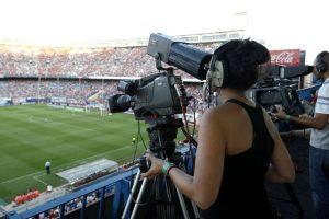 La AFA rompe oficialmente el contrato con Fox Sports y TNT se quedará con los derechos