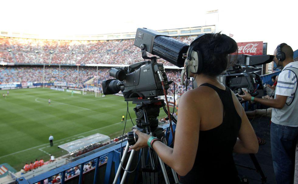 La AFA rompe el contrato con Fox Sports para la televisación de la Primera División