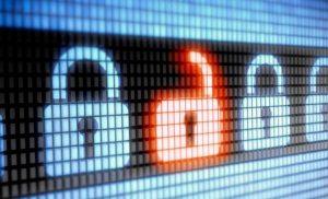 Estafas Online: Cómo reconocer los distintos métodos de fraude digital