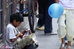 Todos los Municipios de Misiones tendrán Área de Niñez y Adolescencia
