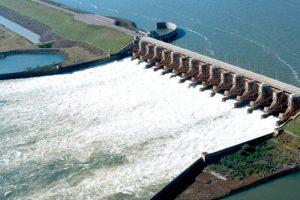 Energía Hidroeléctrica: potencial que desaprovecha Misiones
