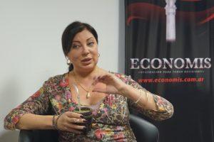 Solari impulsa internet a tasa cero para usuarios de temas sobre educación